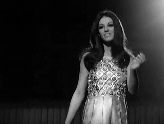 1969-Fashion-Show-Prague-24