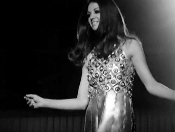 1969-Fashion-Show-Prague-25