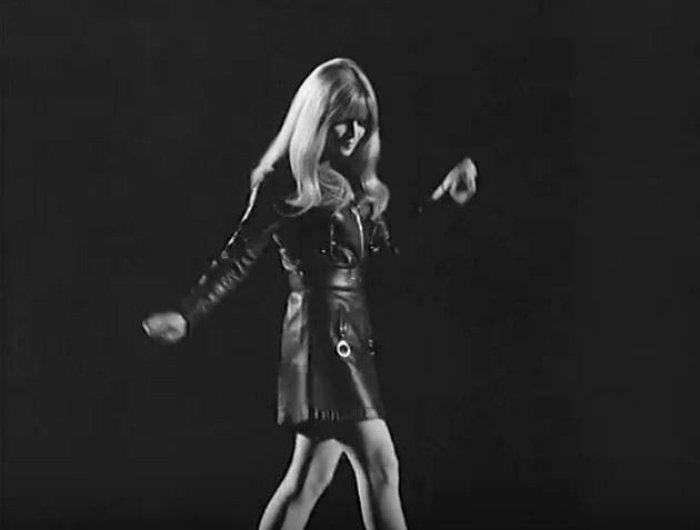 1969-Fashion-Show-Prague-5