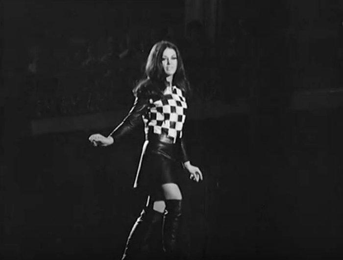 1969-Fashion-Show-Prague-6