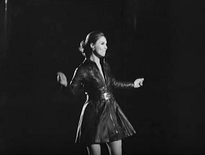 1969-Fashion-Show-Prague-7