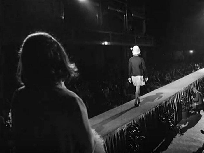 1969-Fashion-Show-Prague-8