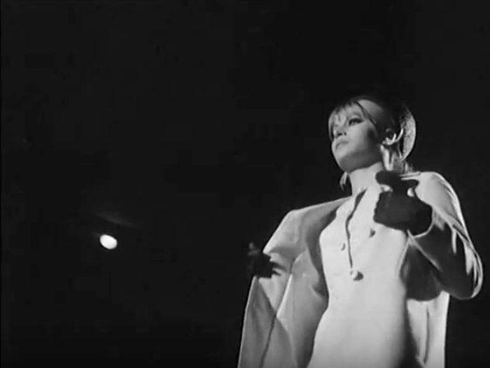 1969-Fashion-Show-Prague-9