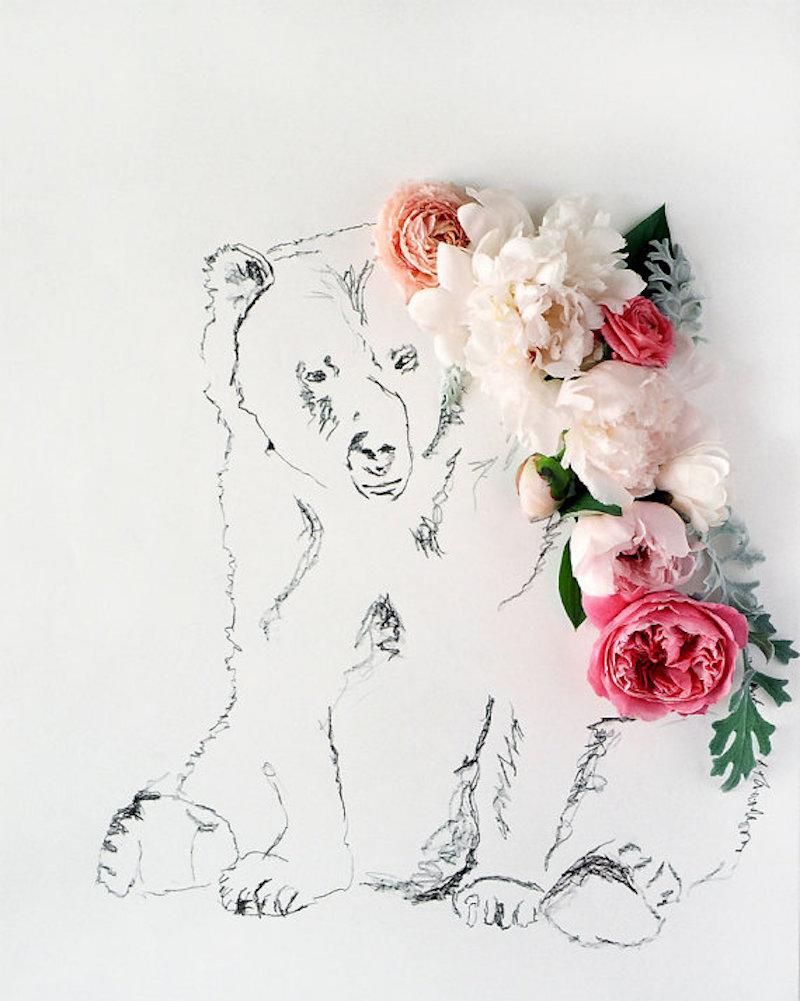 Bear-Tres-Bohemes