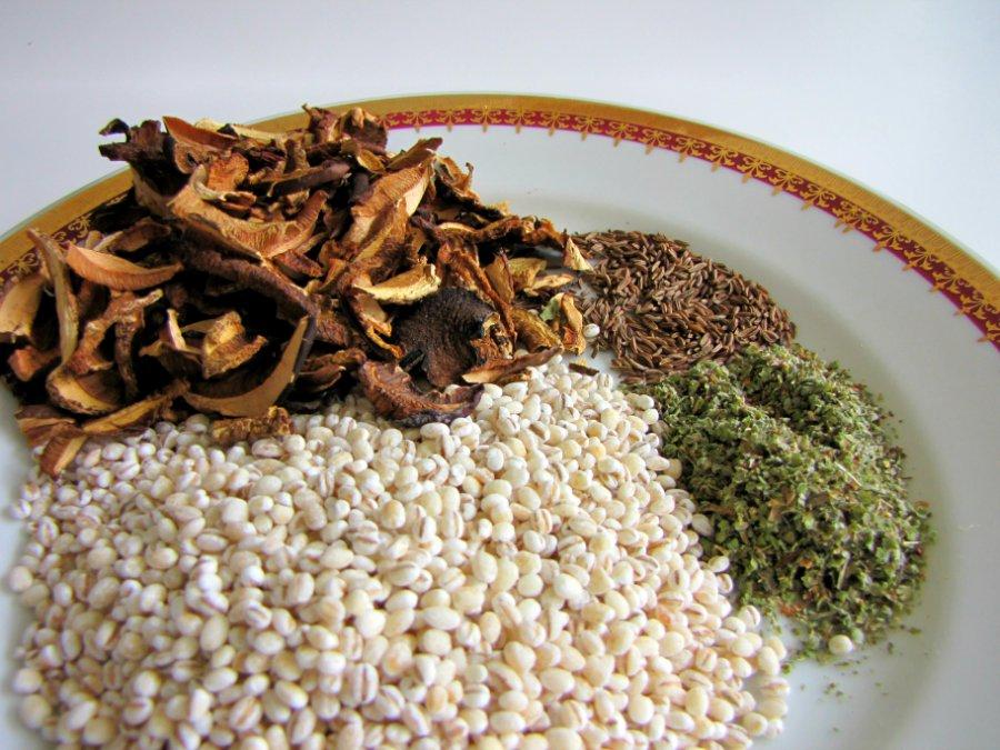 Bohemian-Groats-Kuba-Mushroom-Barley-Risotto-2