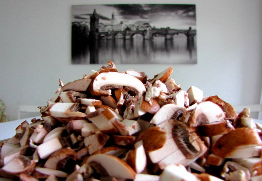 Bohemian-Groats-Kuba-Mushroom-Barley-Risotto-4