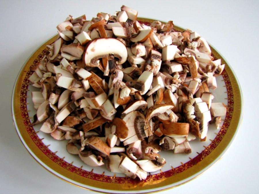Bohemian-Groats-Kuba-Mushroom-Barley-Risotto-5