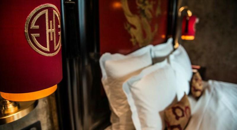 Buddha-Bar-Hotel-Prague