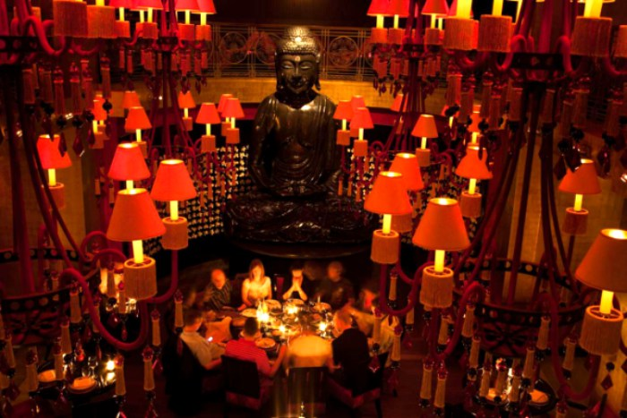 Buddha-Bar-Hotel-Prague-30