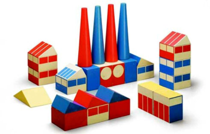 Build-the-Town-Building-Block-Set-11-Ladislav-Sutnar