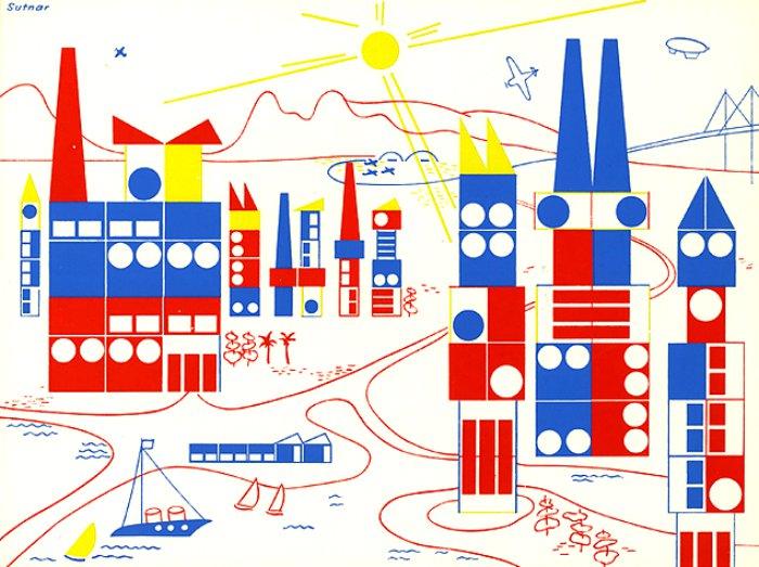 Build-the-Town-Building-Block-Set-Ladislav-Sutnar