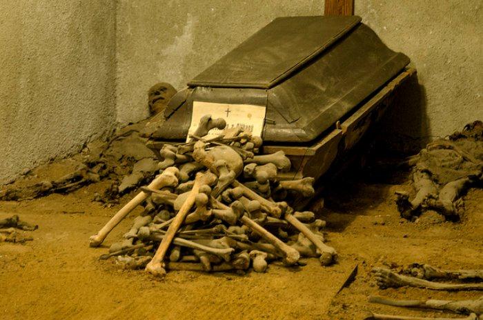 Capuchin-Crypt-Brno-1