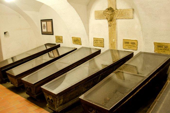 Capuchin-Crypt-Brno-10