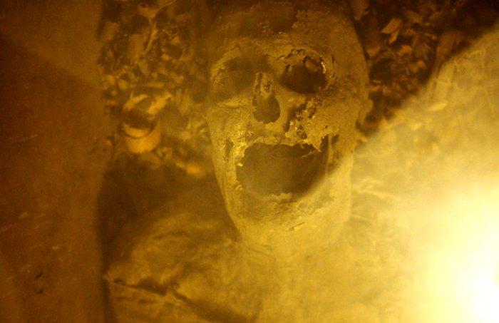 Capuchin-Crypt-Brno-12