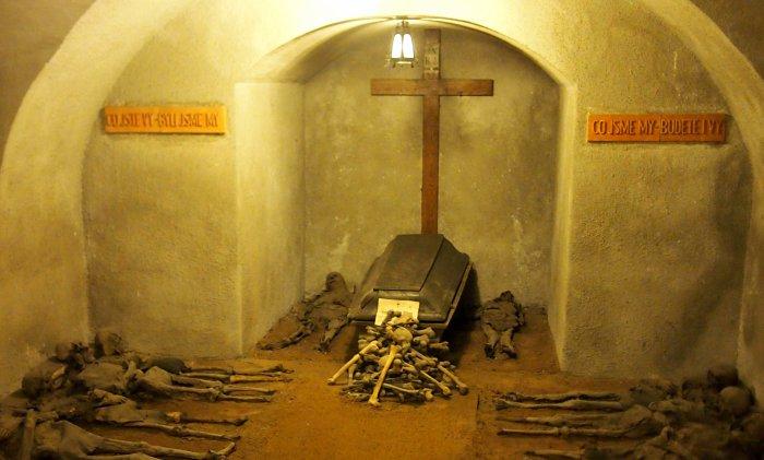 Capuchin-Crypt-Brno-13