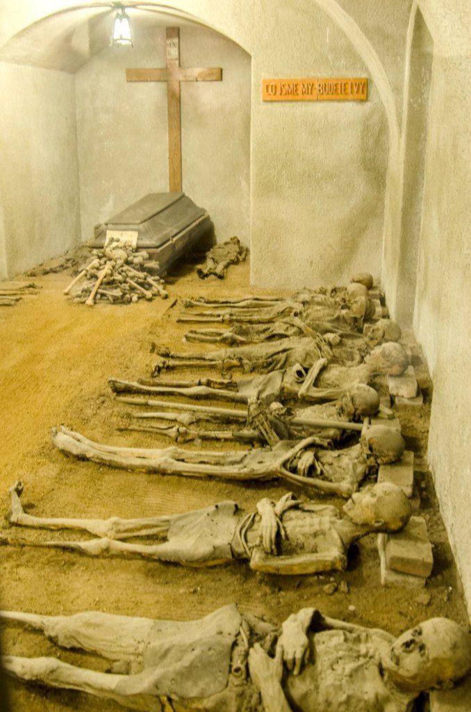 Capuchin-Crypt-Brno-2