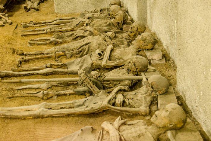 Capuchin-Crypt-Brno-3