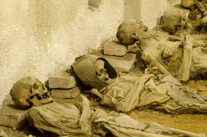 Capuchin-Crypt-Brno-4