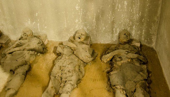 Capuchin-Crypt-Brno-6