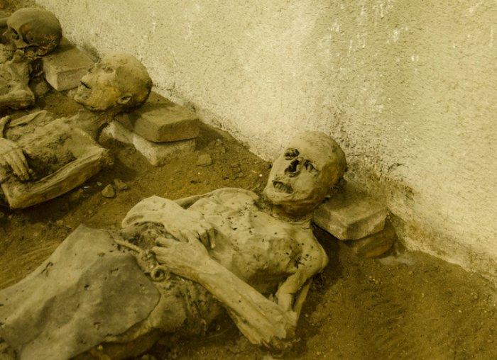 Capuchin-Crypt-Brno-7