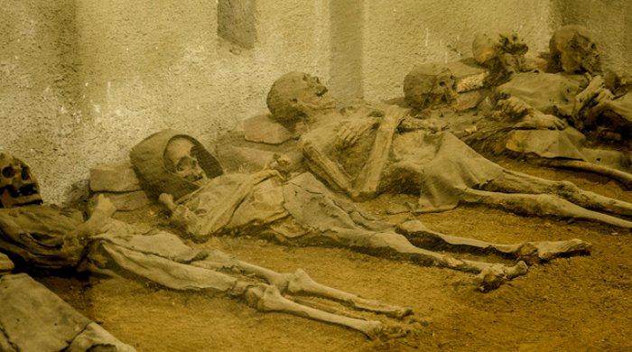 Capuchin-Crypt-Brno-8