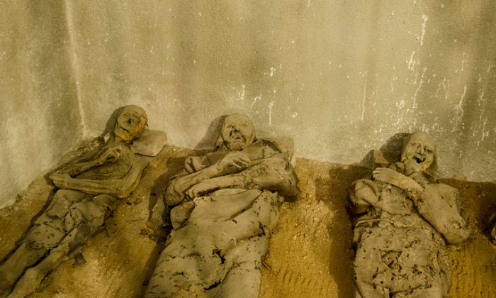 Capuchin-Crypt-Brno-9