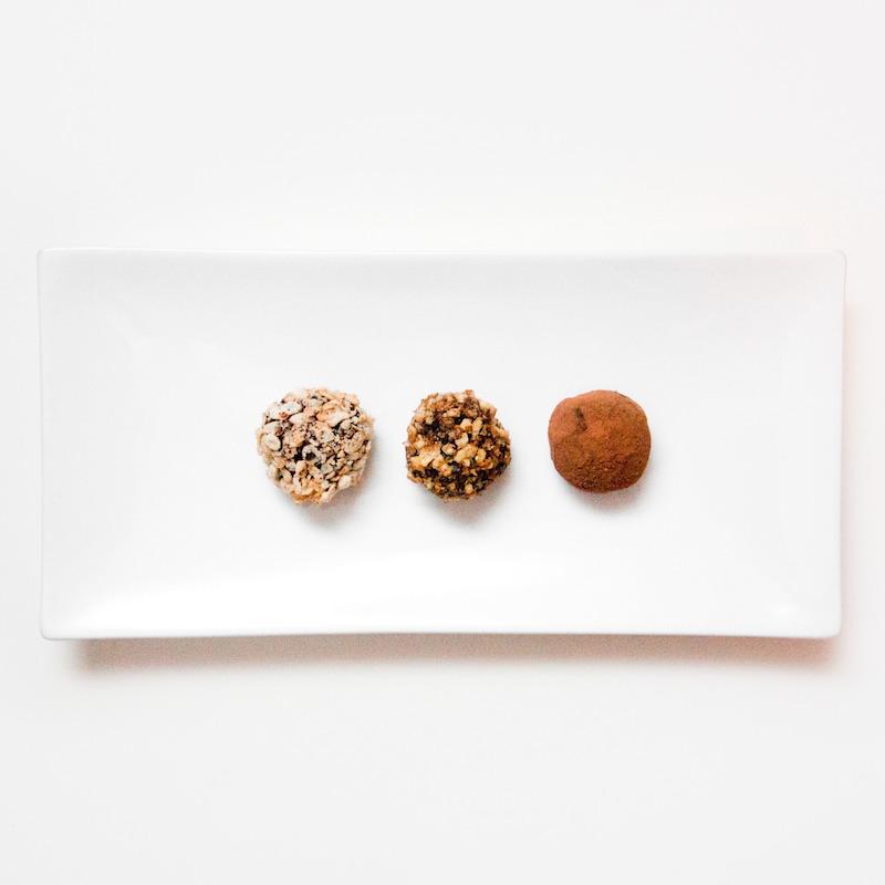 Chocolate-Truffles-Tres-Bohemes