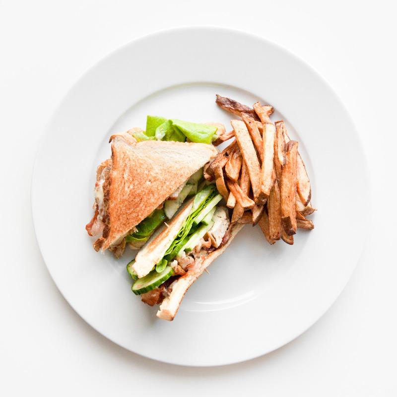 Club-Sandwich-Tres-Bohemes