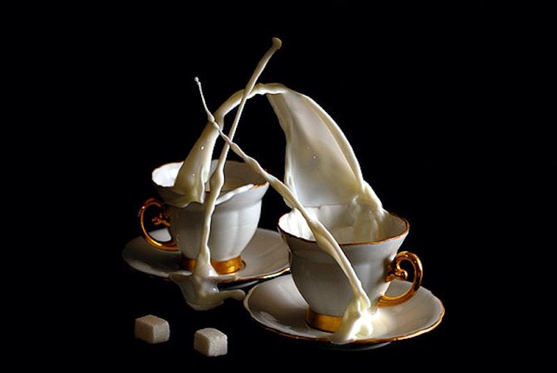 Coffee-Time-by-Egor-N-Tres-Bohemes