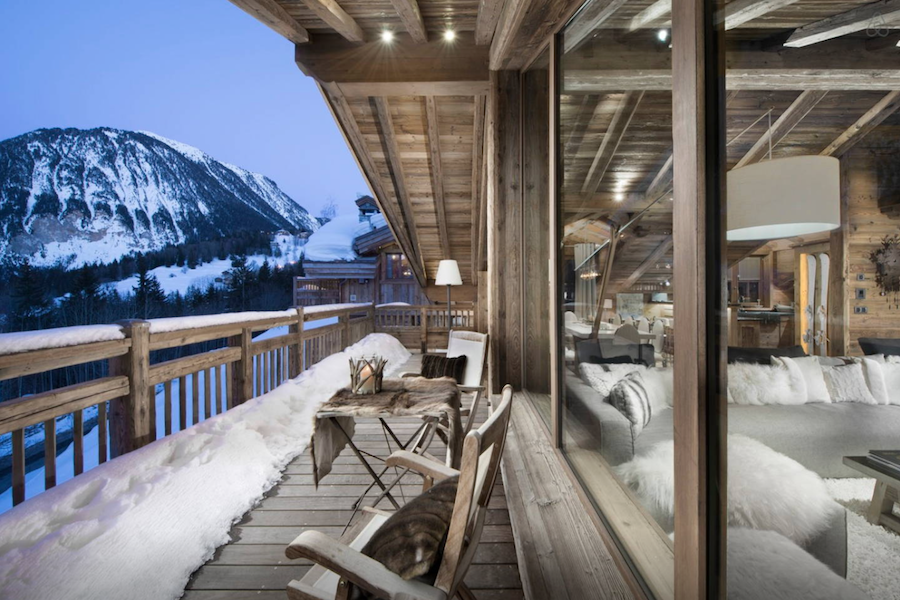 Courchevel-Chalet-Tres-Bohemes