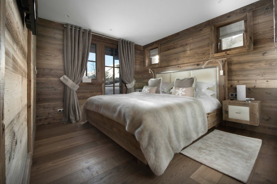 Courchevel-France-Chalet-Tres-Bohemes
