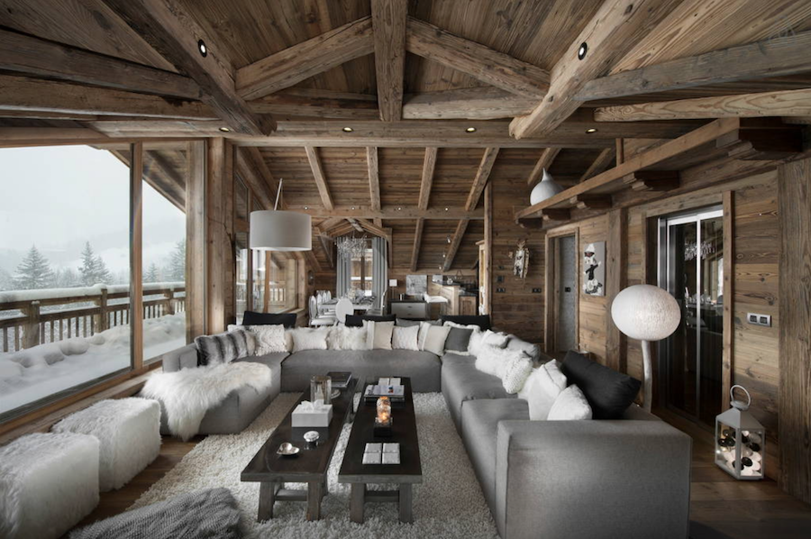 Courchevel-Tres-Bohemes