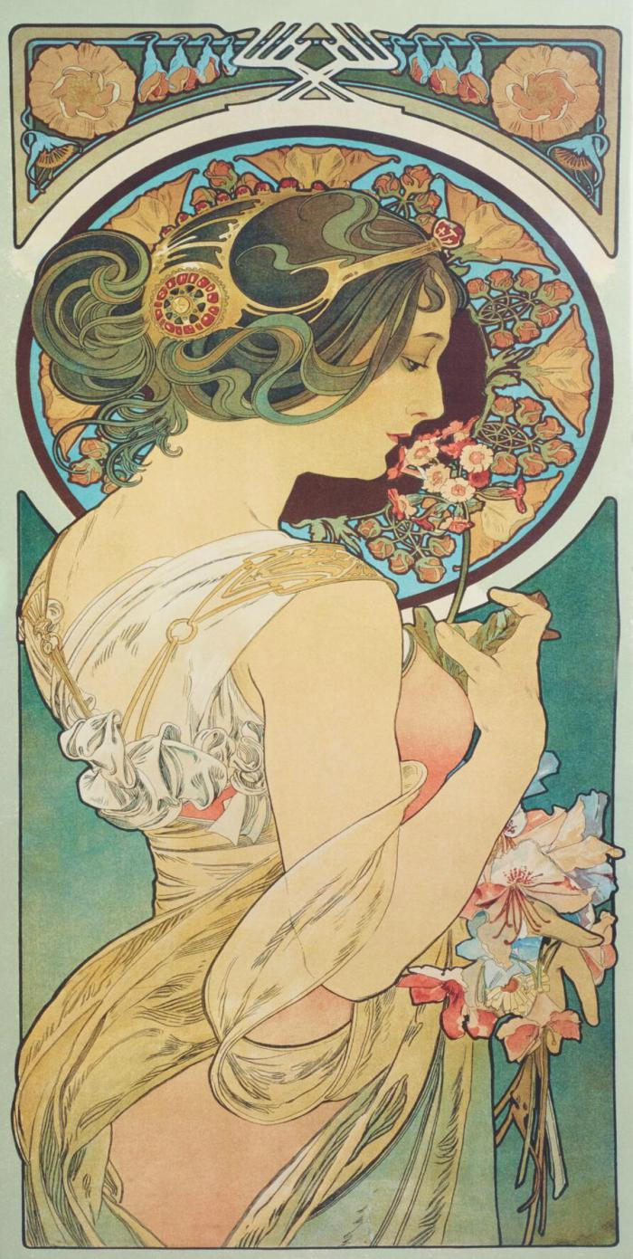 Czech-Art-Sale-at-World-Market-Mucha-6