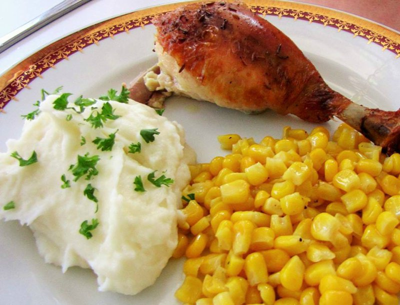 Czech-Chicken-Roasted-1