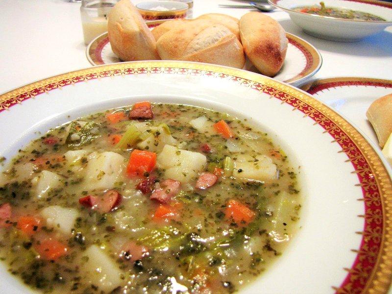Czech-Deda-Soup-1