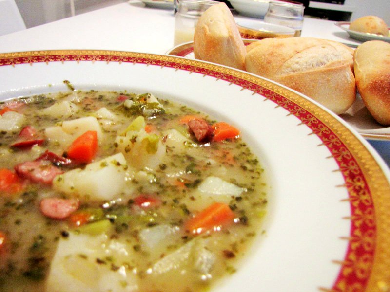 Czech-Deda-Soup-3
