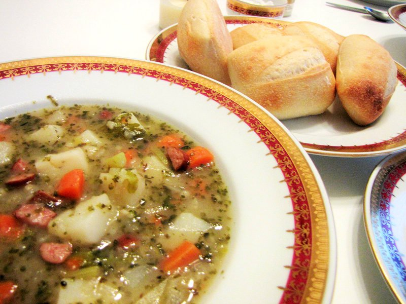 Czech-Deda-Soup-4