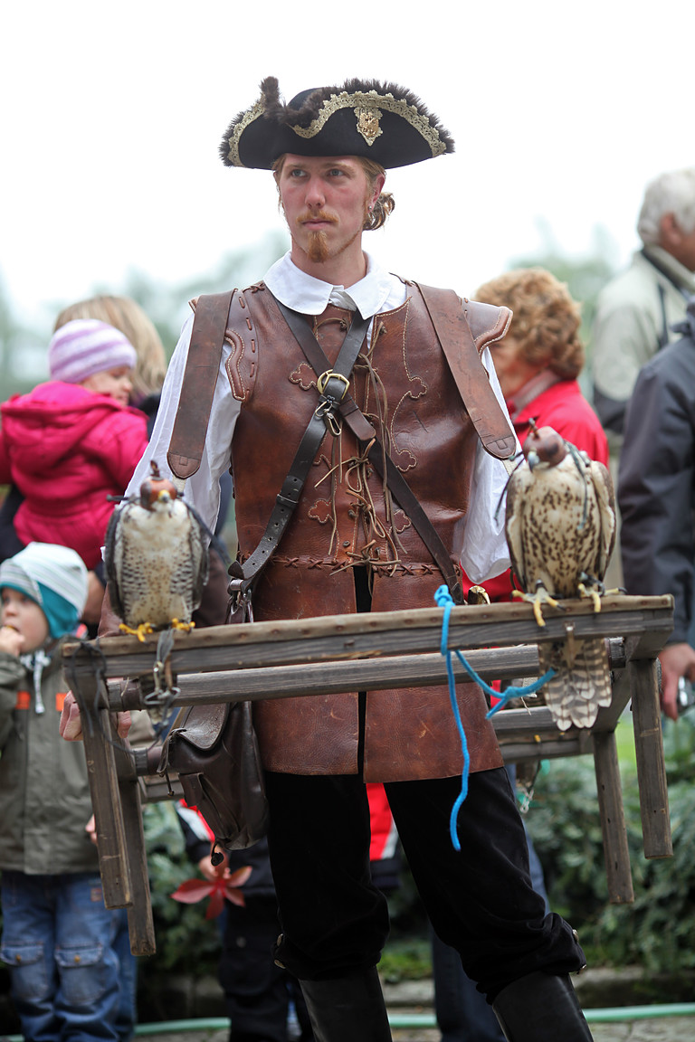 Czech-Falconry-Birds-Hunting-Bohemian-Photo-50