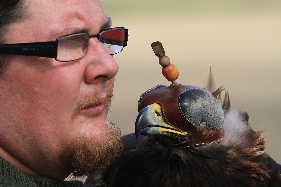 Czech-Falconry-Birds-Hunting-Bohemian-Photo-7