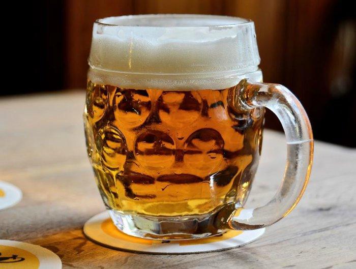 Czech-Pilsner-Beer