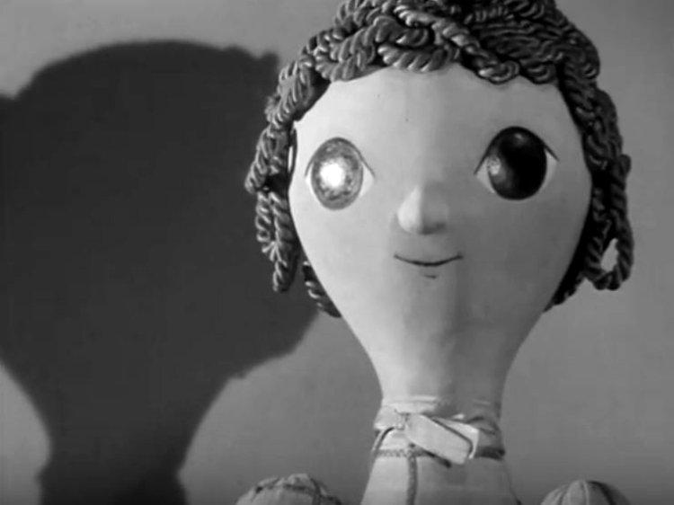 Czech-Puppets-from-1964-1