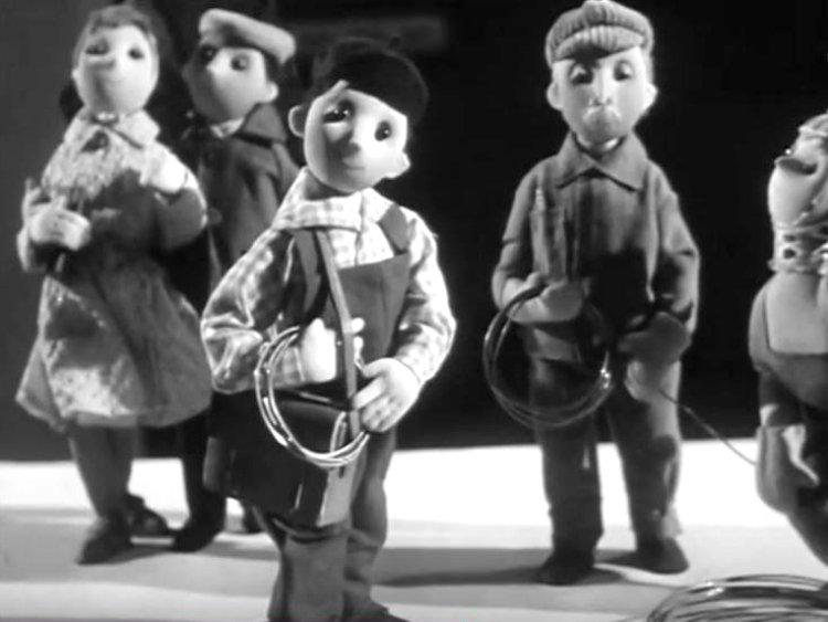 Czech-Puppets-from-1964-10