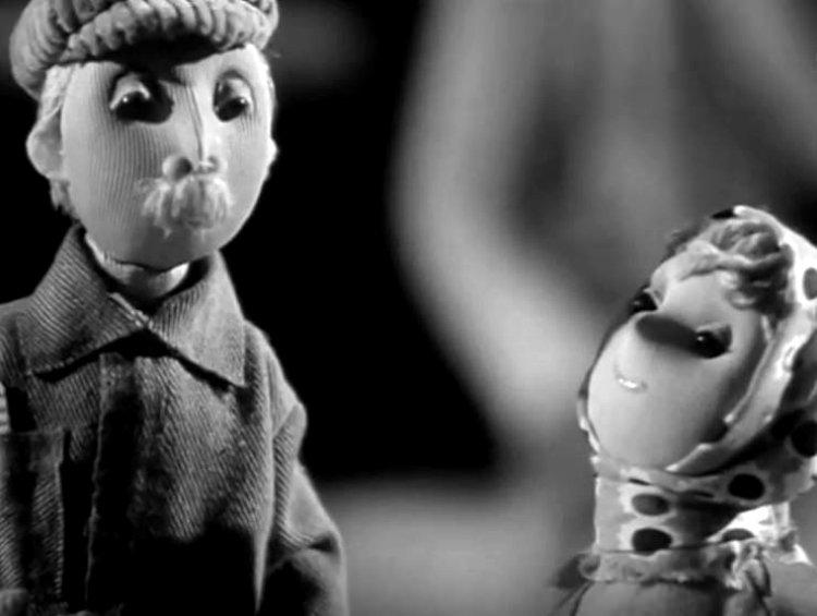Czech-Puppets-from-1964-11