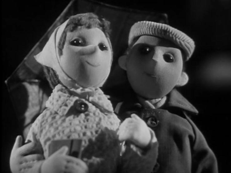 Czech-Puppets-from-1964-12
