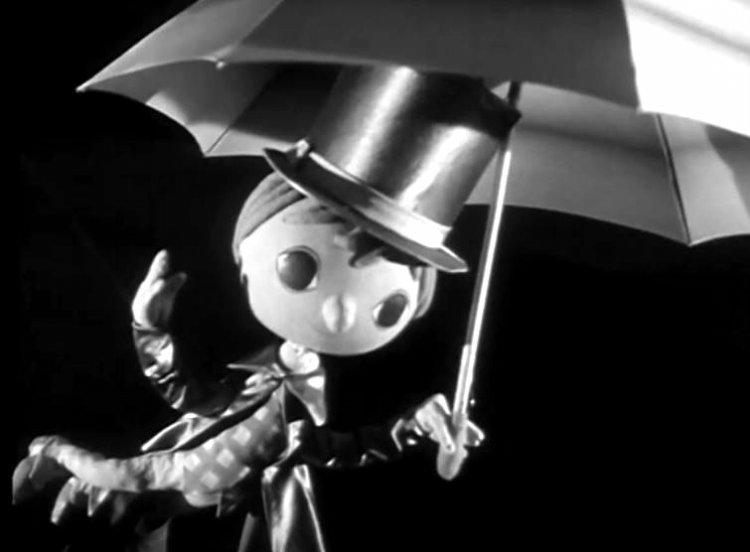 Czech-Puppets-from-1964-13