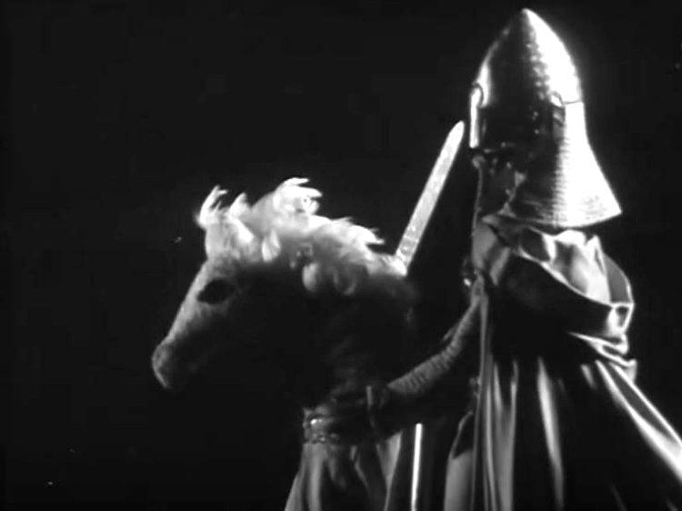 Czech-Puppets-from-1964-15