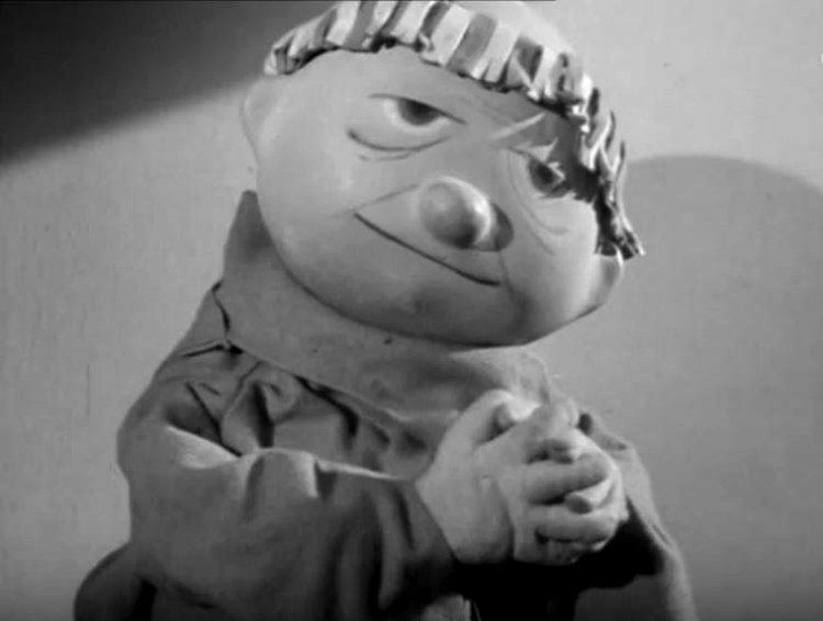 Czech-Puppets-from-1964-2