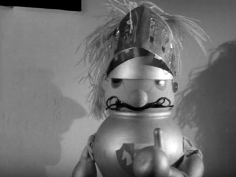 Czech-Puppets-from-1964-3