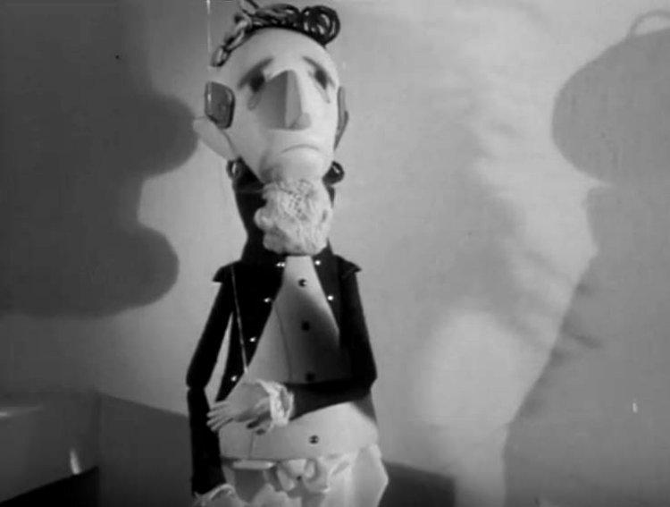 Czech-Puppets-from-1964-4