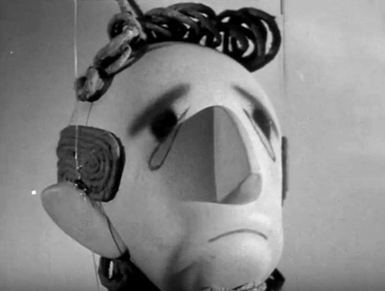 Czech-Puppets-from-1964-5